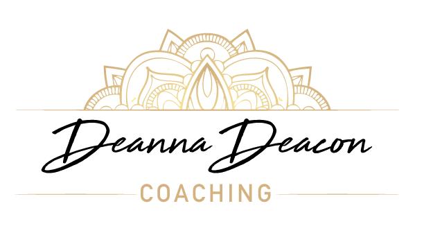 20170922_DD-Logo