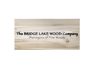 Vanessa-Ooms---Logo-Design---Bridge-Lake-Wood