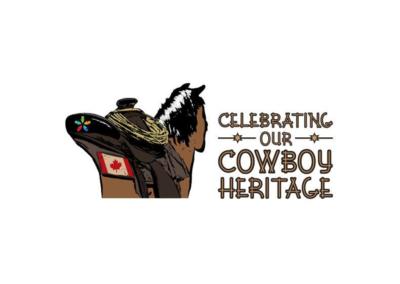 Vanessa-Ooms---Logo-Design---Cowboy-Heritage