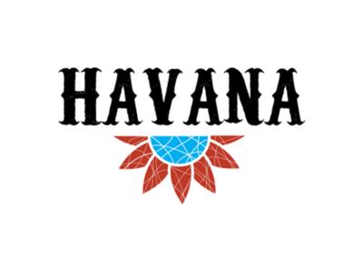 Vanessa-Ooms---Logo-Design---Havana