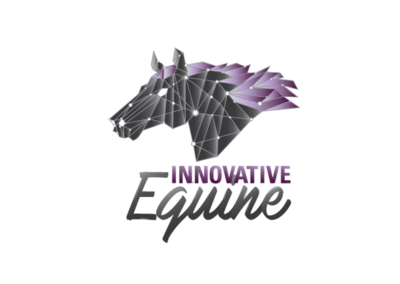 Vanessa-Ooms---Logo-Design---Innovative-Equine