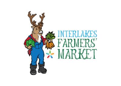 Vanessa-Ooms---Logo-Design---Interlakes-Farmers-Market