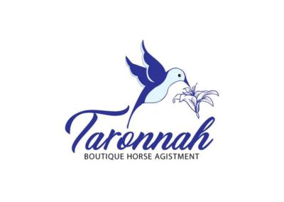 Vanessa-Ooms---Logo-Design---Taronnah
