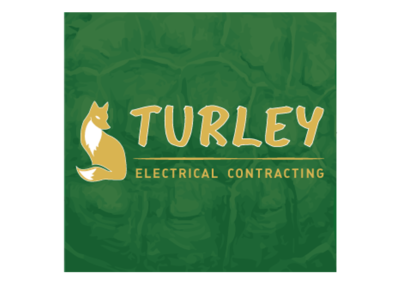 Vanessa-Ooms---Logo-Design---Turley-Electrical