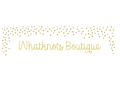 Vanessa-Ooms---Logo-Design---Whatknots-Boutique