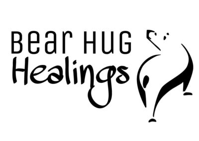 BearHugHealings_Logo_Black