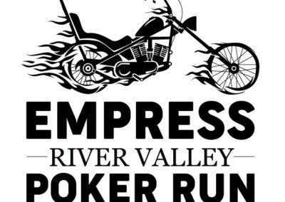 EmpressPokerRunLogo_Final