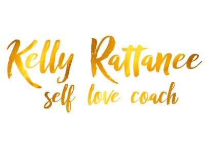 KellyRattanee_Logo_Final_PORTFOLIO