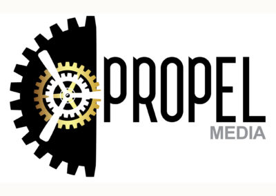 PropelMedia_Logo_Final_Horizontal
