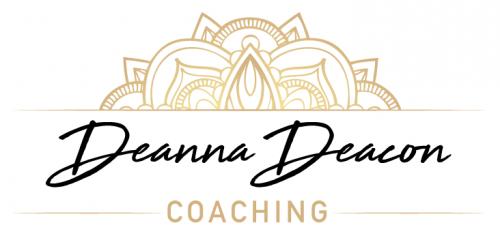 Glass-Lake-Studios---Logo-Design---Deanna-Deacon