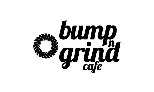 Vanessa-Ooms---Logo-Design---Bump-N-Grind