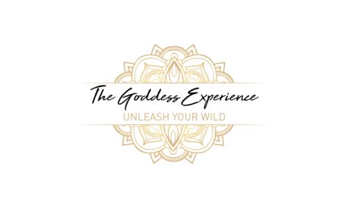 Vanessa-Ooms---Logo-Design---Goddess-Experience