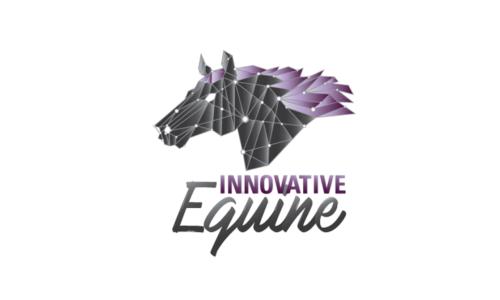 Vanessa-Ooms---Logo-Design---Innovative-Equine