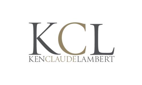 Vanessa-Ooms---Logo-Design---Ken-Claude-Lambert