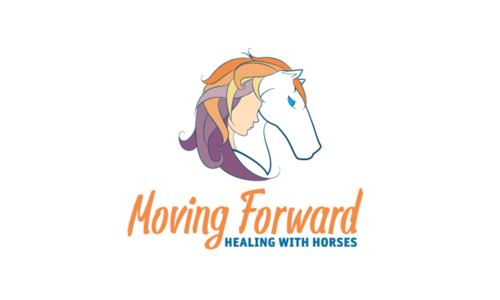 Vanessa-Ooms---Logo-Design---Moving-Forward