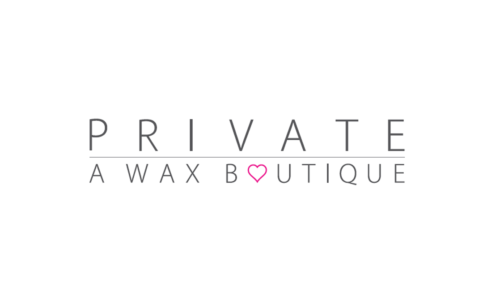 Vanessa-Ooms---Logo-Design---Private