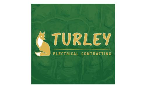 Vanessa-Ooms---Logo-Design---Turley-Electrical