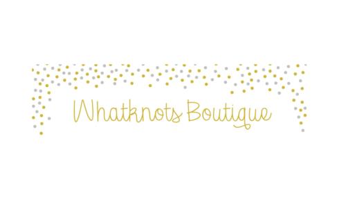 Vanessa-Ooms---Logo-Design---Whatknots-Boutique